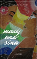 maui and sina cover page