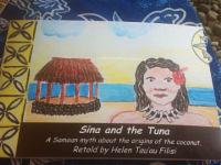 maui and sina cover