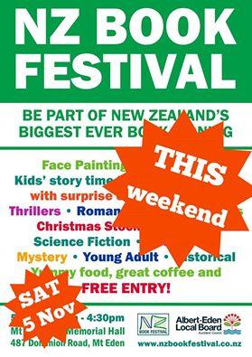 poster-nz-bk-festival-2016